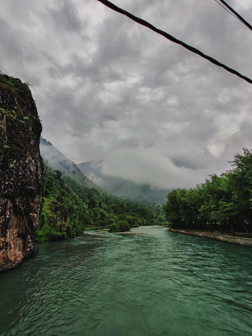 Photo of Jammu and Kashmir By Bhatia.vipul