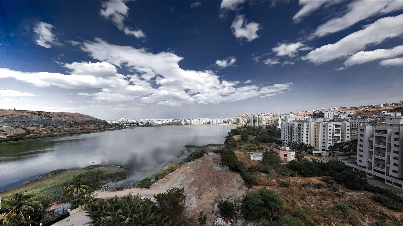 Photo of Pune By Ratan R