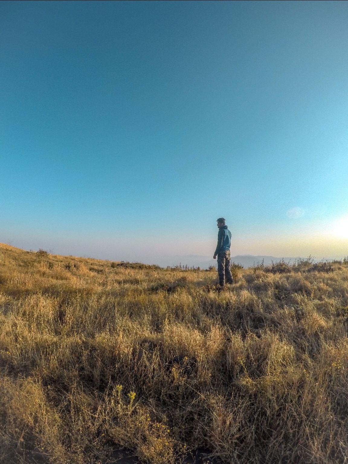 Photo of kalsubai Treking And Camping By life_through_a_helmet