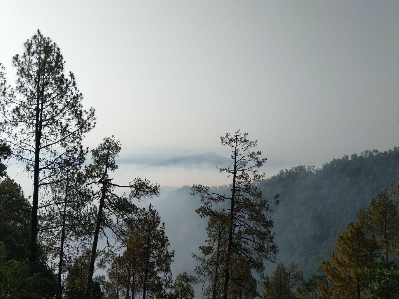 Photo of India By Khushbu Kumari