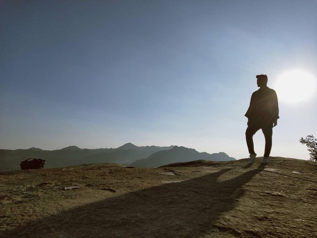 Photo of Mount Abu By Asif Khan