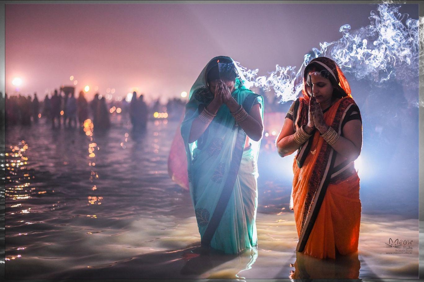 Photo of Patna By Saurav Anuraj