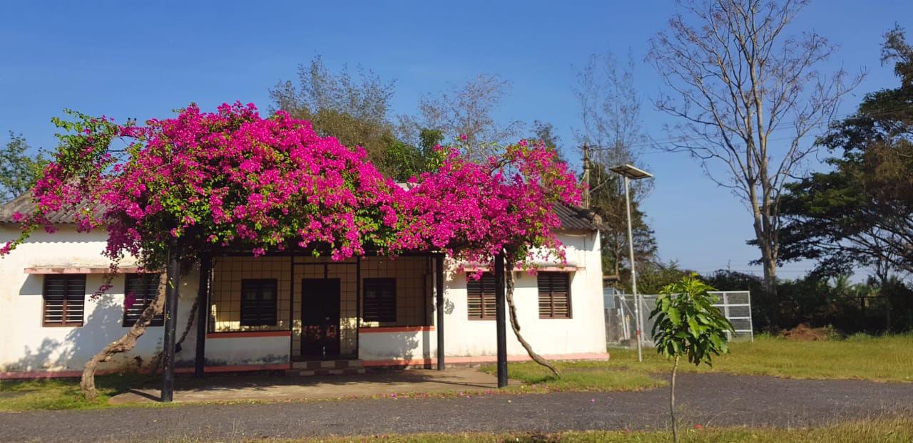 Photo of Devaramane By Kunal Ghiya