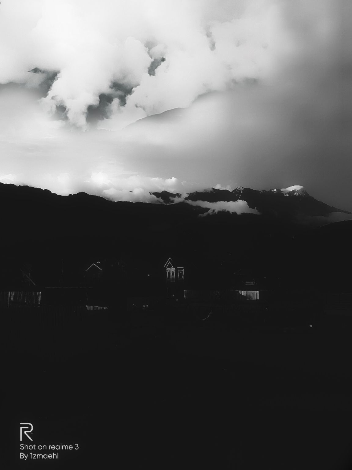 Photo of Jammu and Kashmir By Mohmmad Ismail