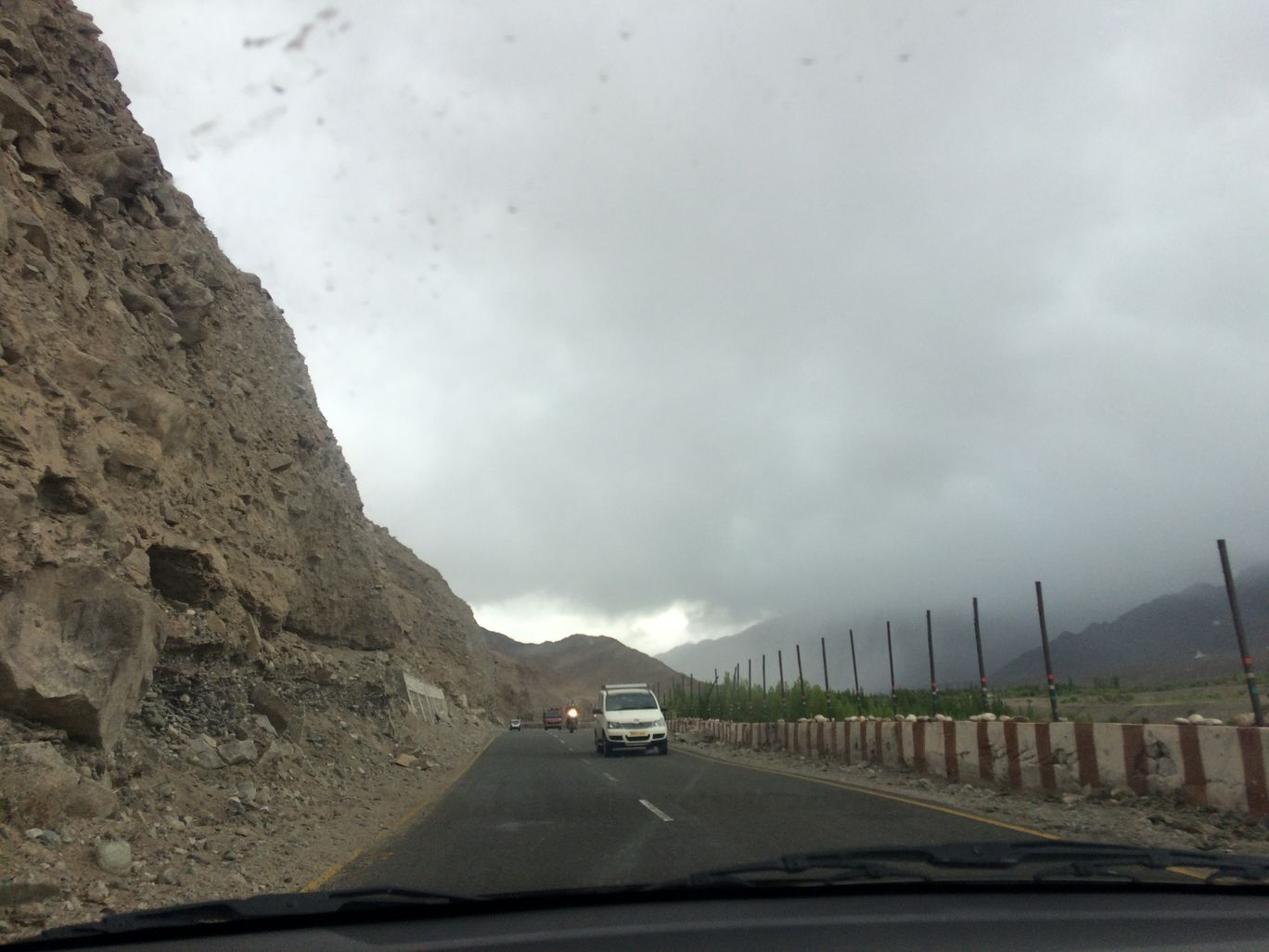 Photo of Ladakh By open durbar