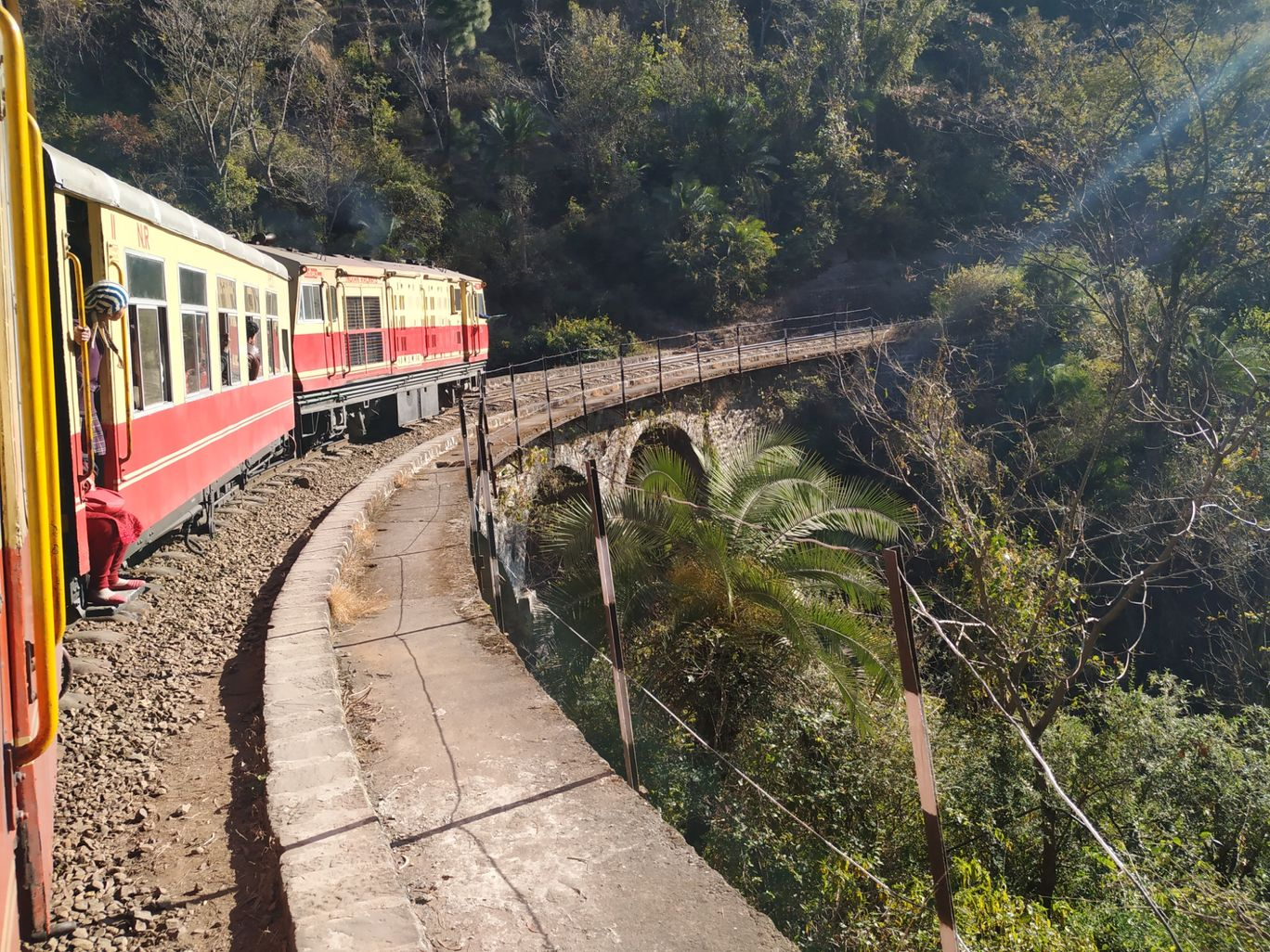 Photo of Shimla By Worst_Wanderlust