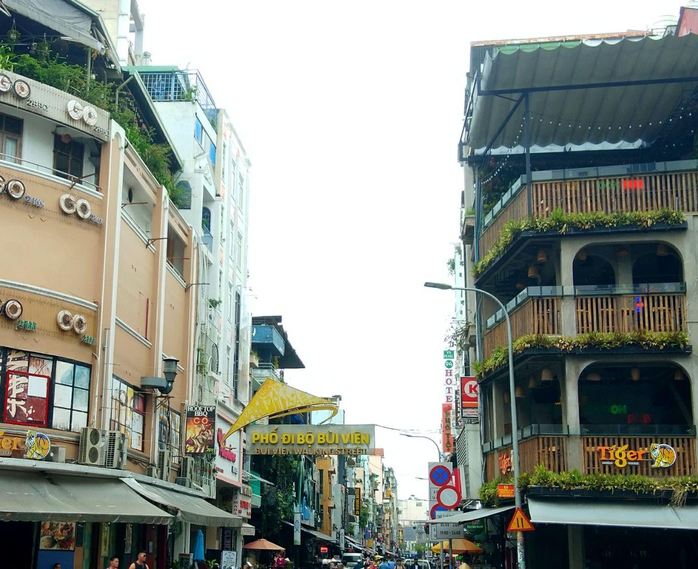 Photo of Vietnam By Arbind Yadu