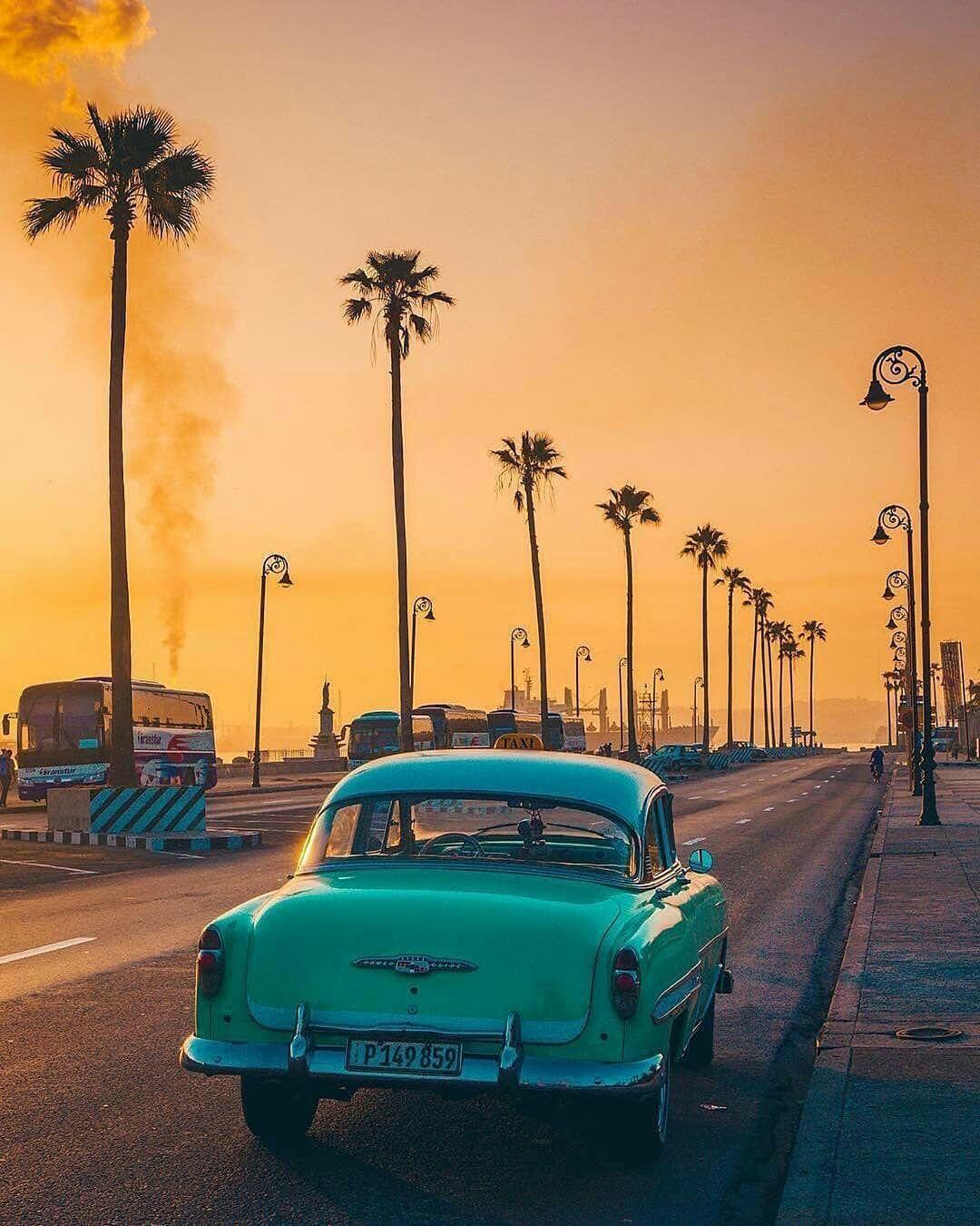 Photo of Havana By ΛLBOΓЯΛVΞL