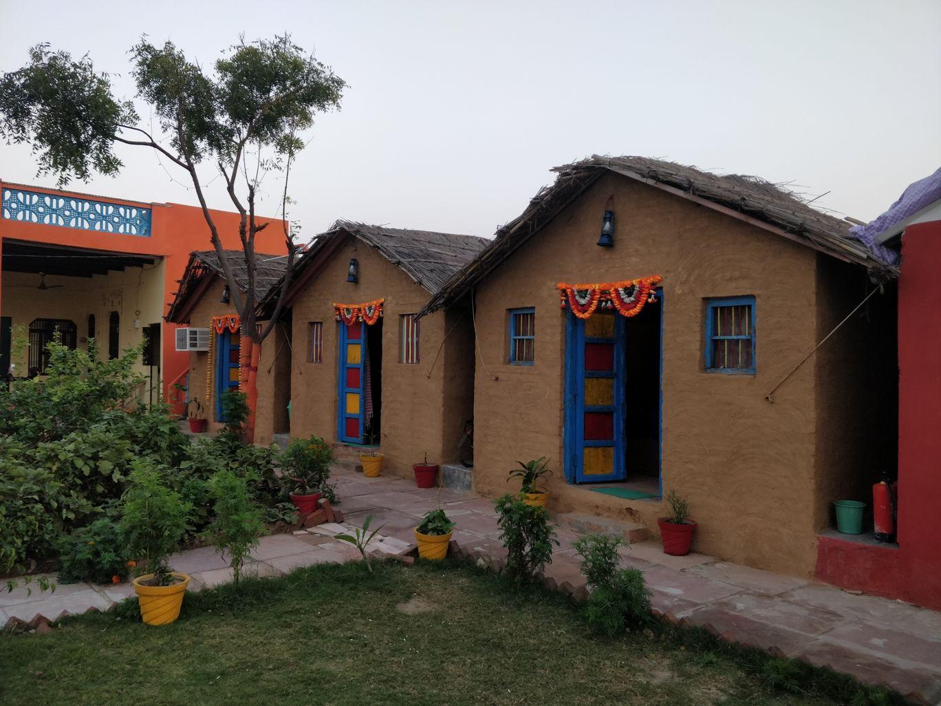 Photo of NH62 By Harmander Singh