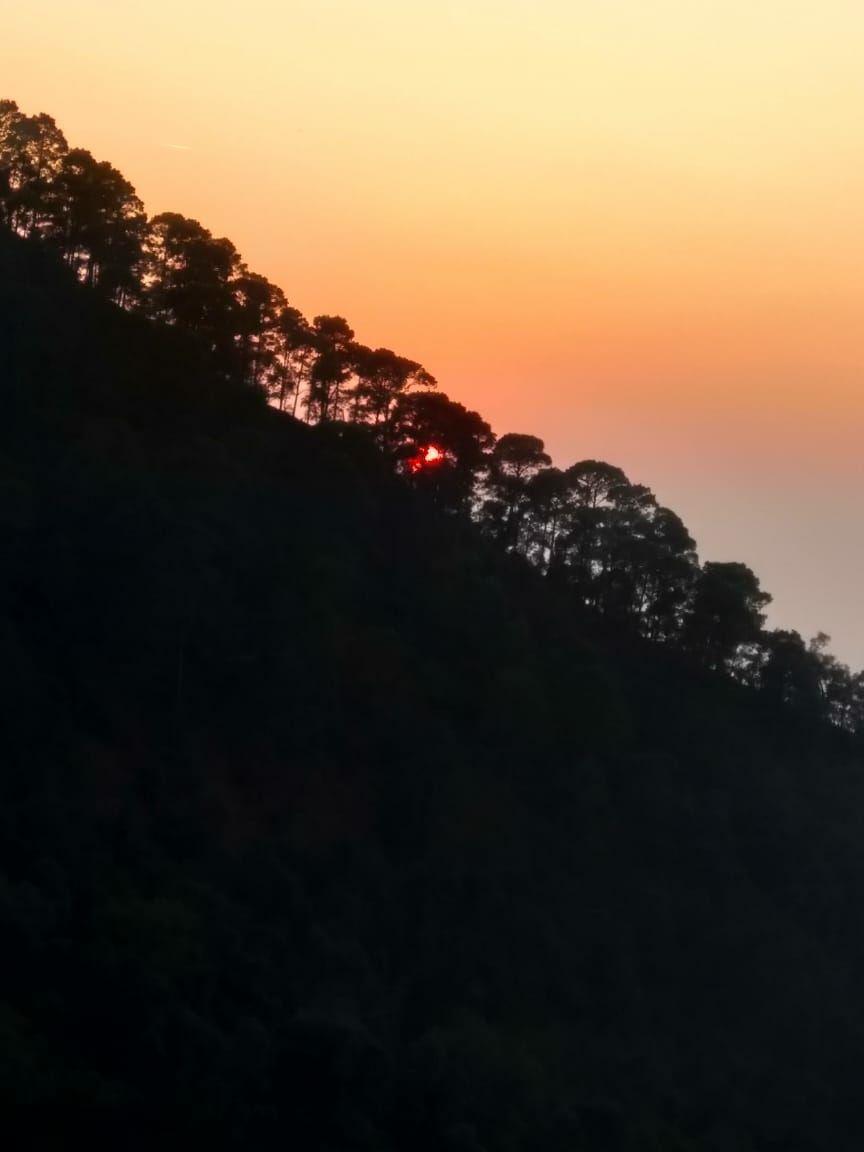 Photo of Nainital By Ankita Rao