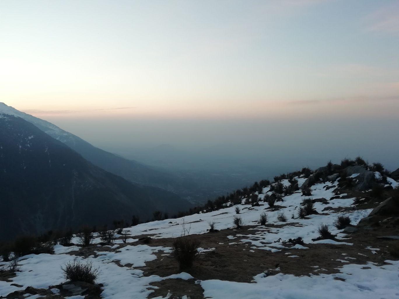 Photo of Dharamshala By Sudhanshu