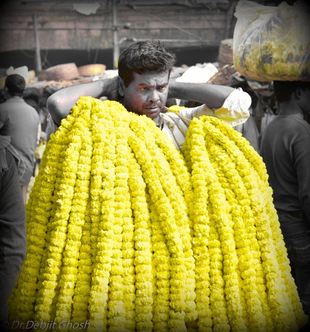 Photo of Kolkata By Dr. Debjit Ghosh