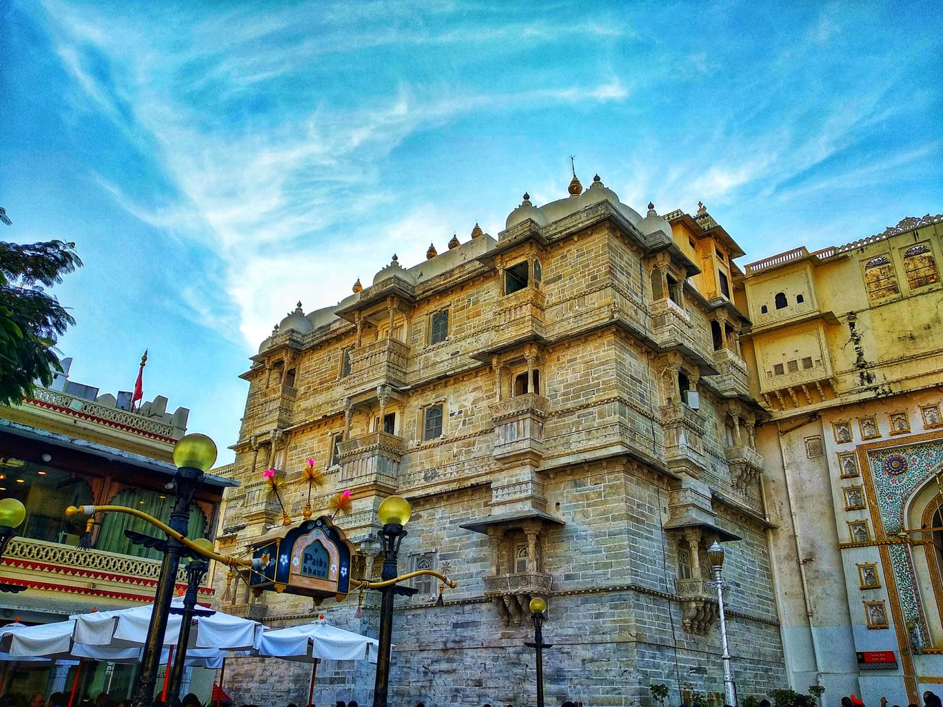 Photo of Udaipur By shashank singh