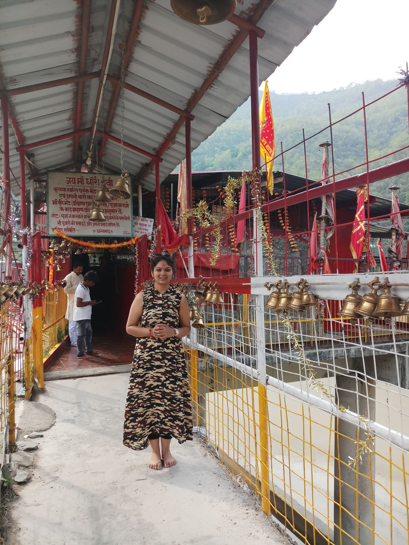 Photo of Uttarakhand By Pragati Negi