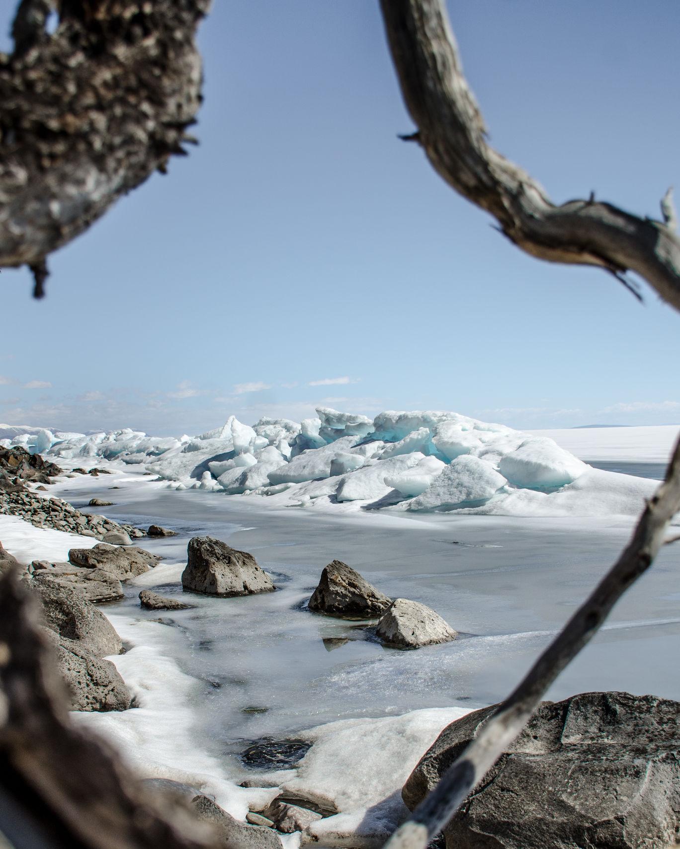 Photo of Mongolia By Jyoti Patil