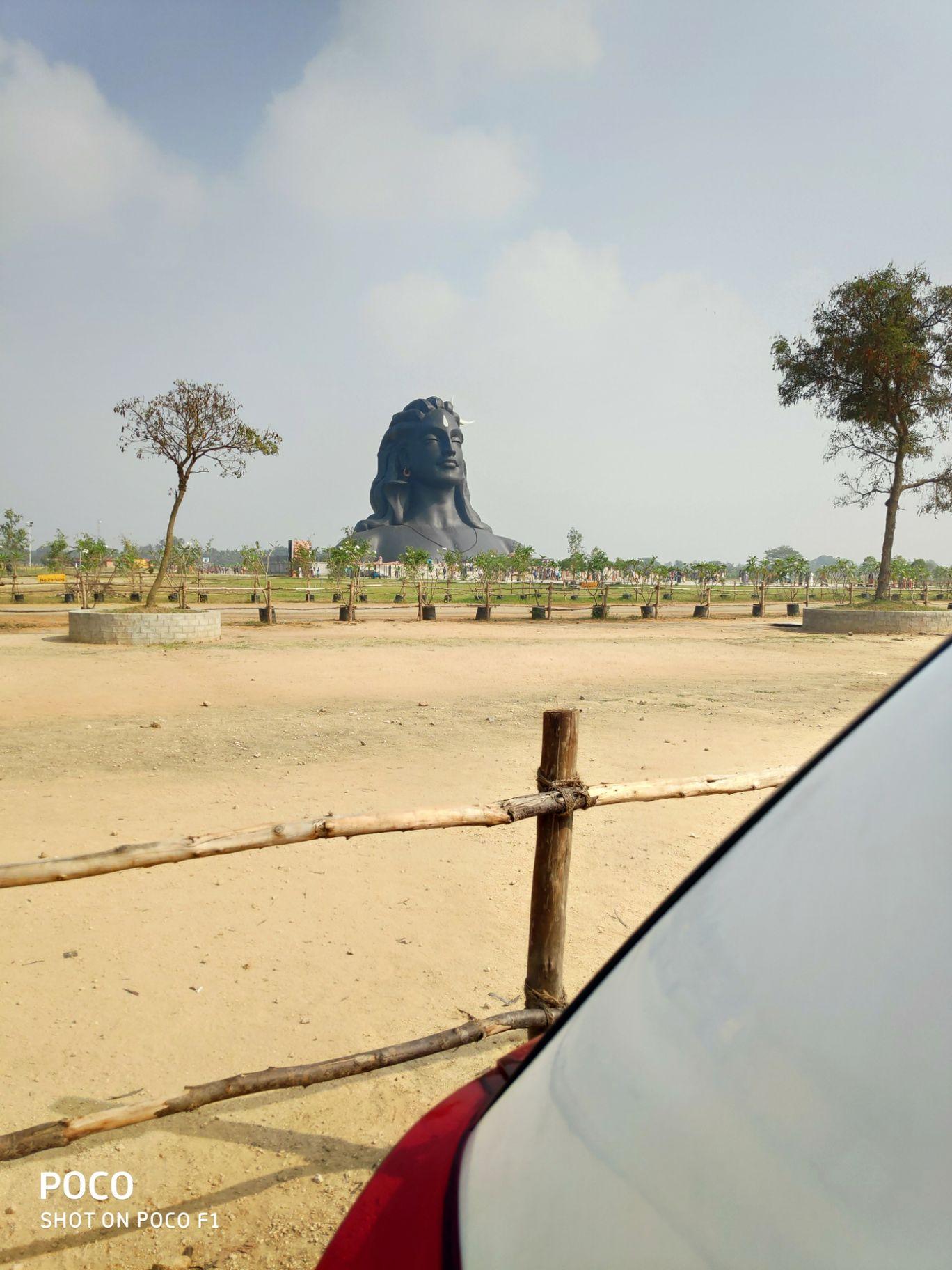 Photo of Kerala By Lj Hiremath