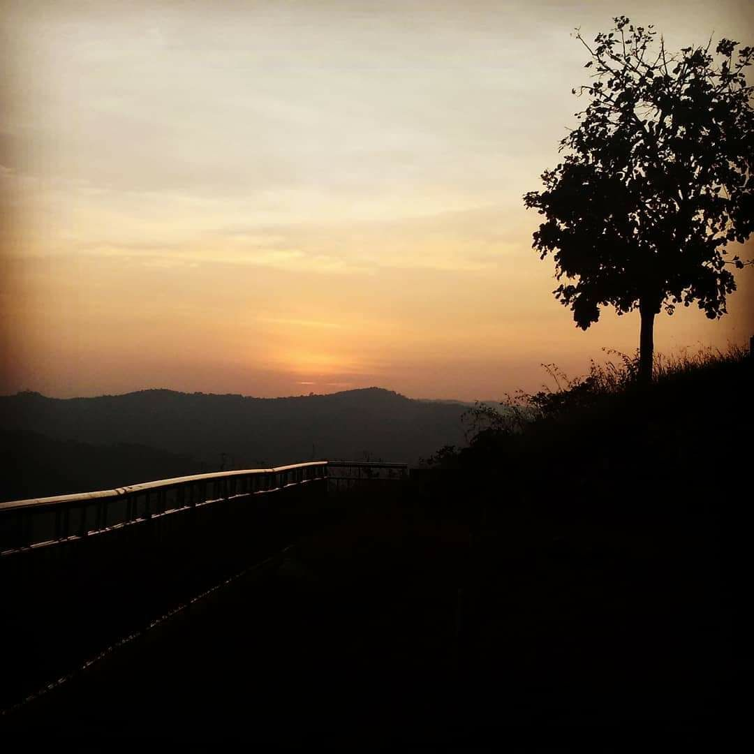 Photo of Mangalore By Jason Rodrigues