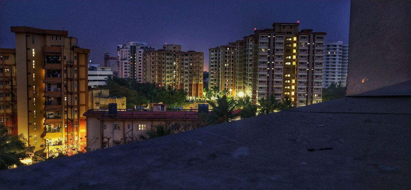 Photo of Kerala By Siddharth Maheshwari