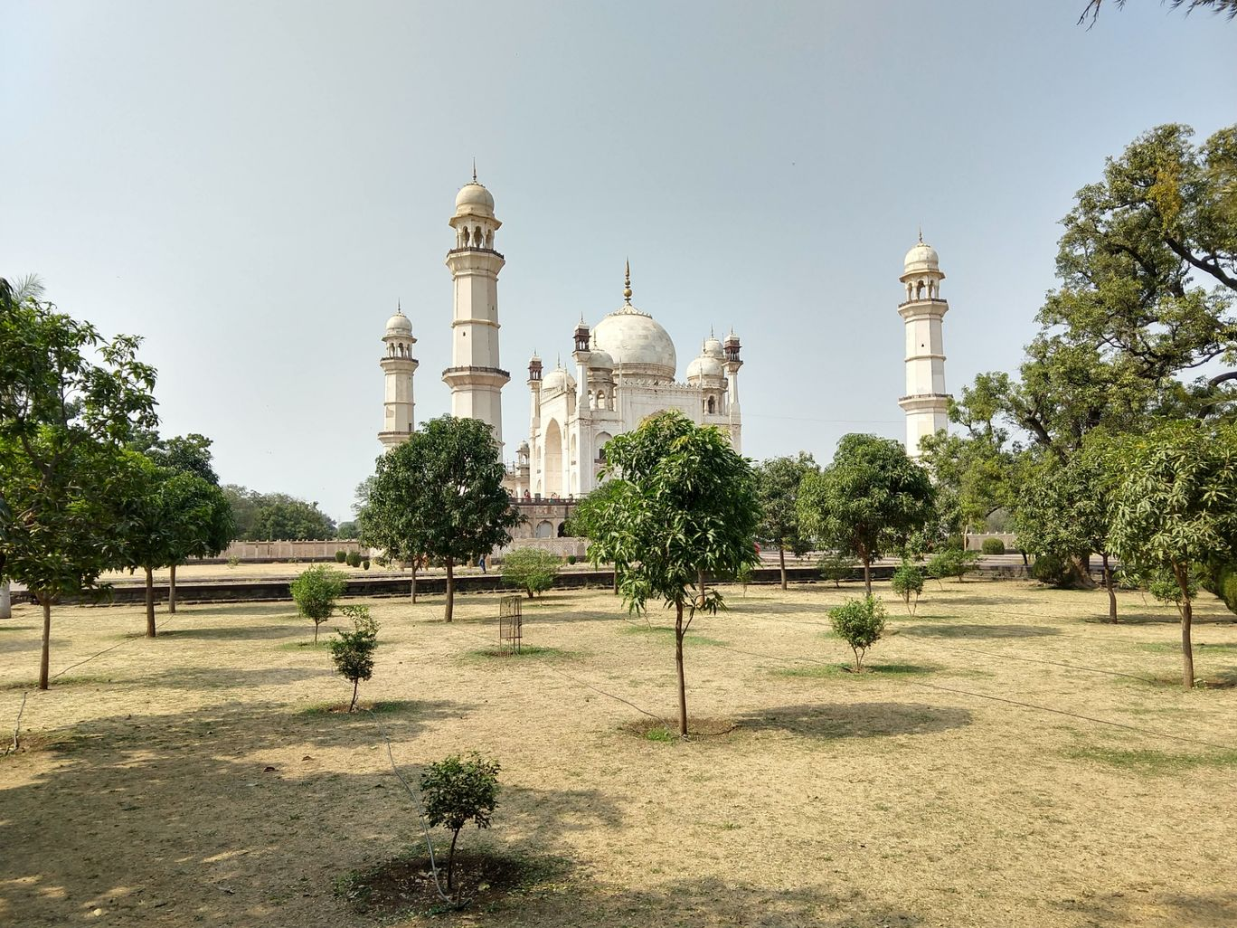 Photo of Aurangabad By Gaurav Chauhan