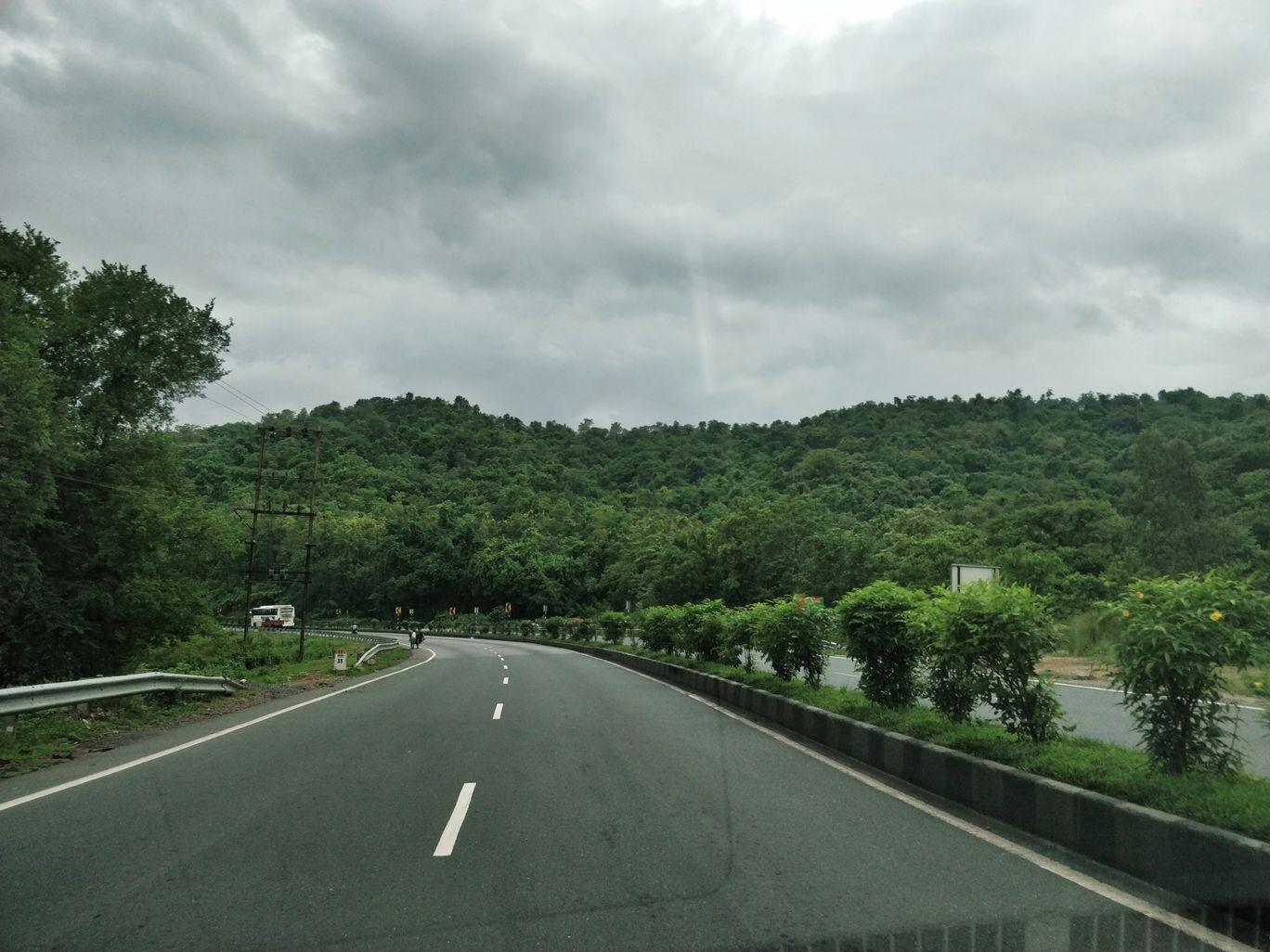 Photo of Jharkhand By Abhinav Kant