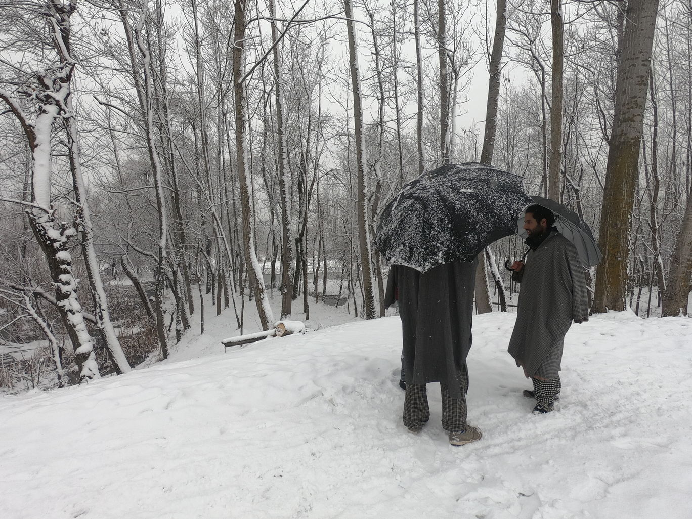 Photo of Jammu and Kashmir By Zahir Aslm bhat