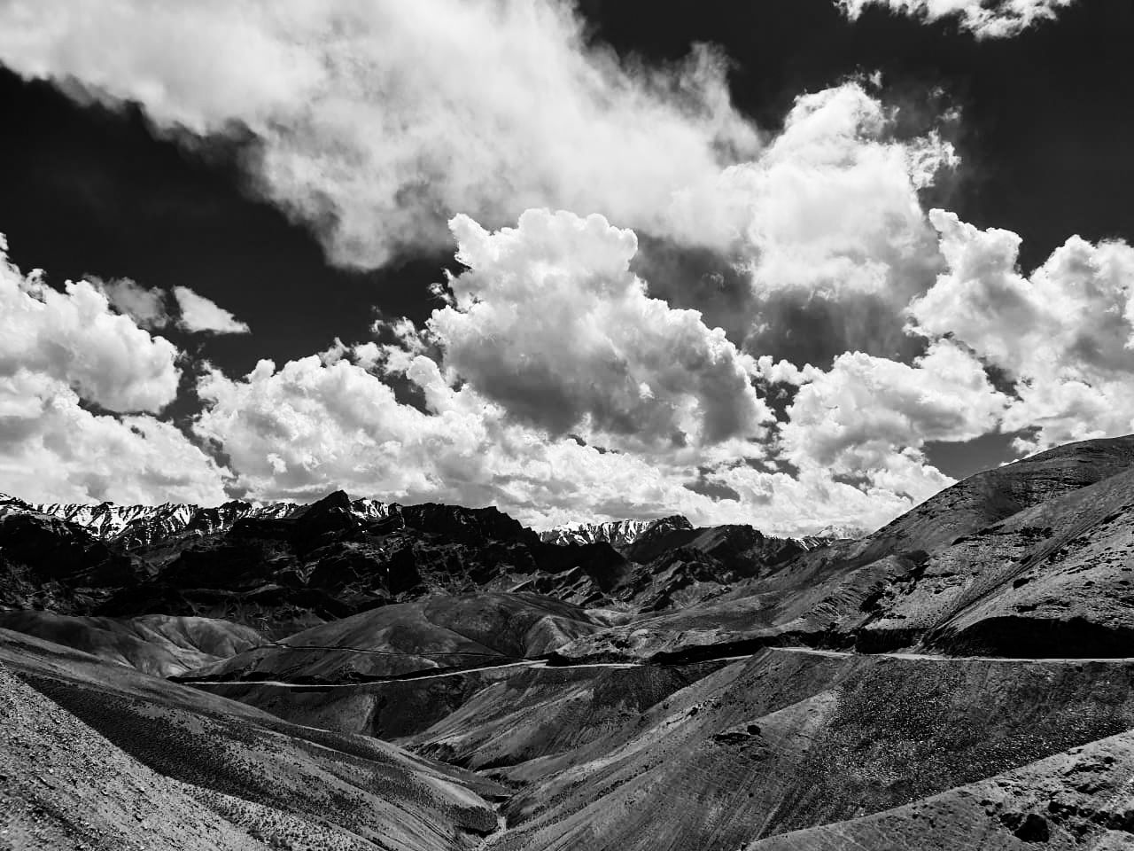 Photo of Ladakh By Swapnil Mathur