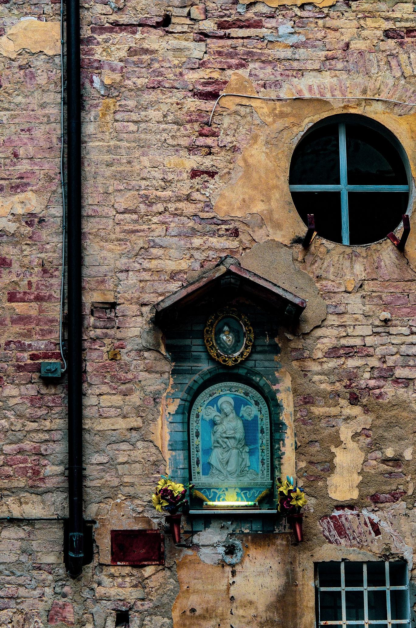 Photo of Siena By thewanderjoy