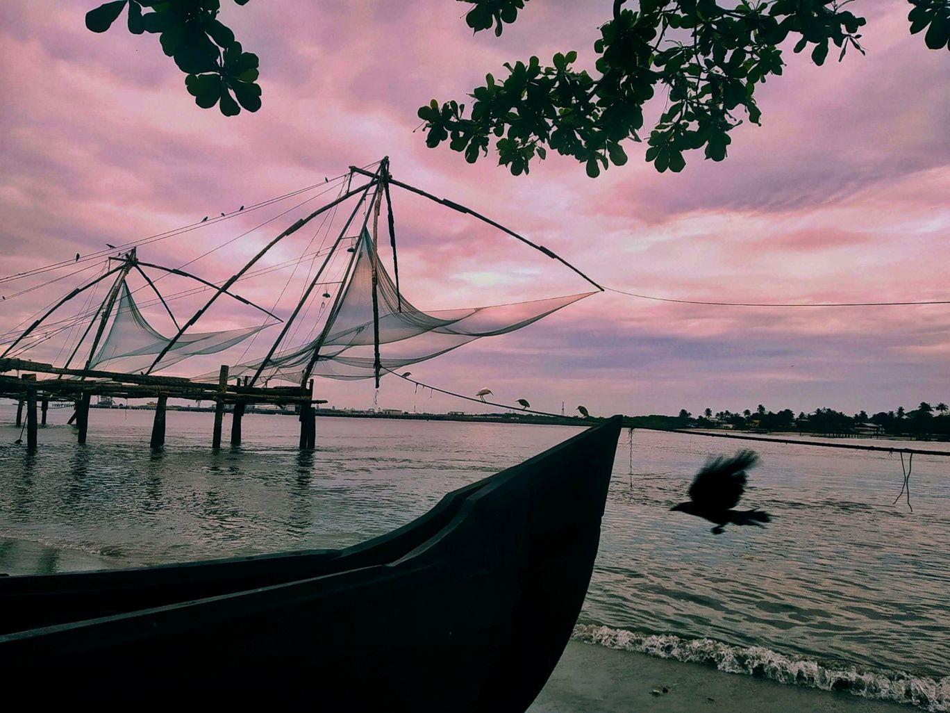 Photo of Kerala By Akash kota