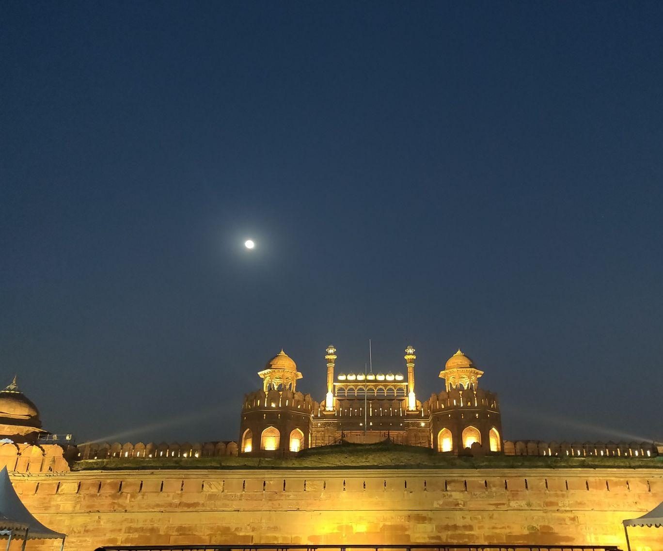 Photo of Delhi By Ajay Kumar