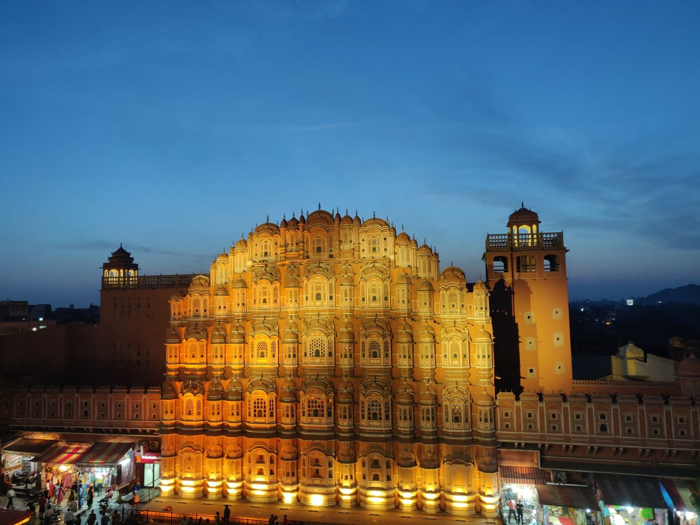 Photo of Jaipur By Ajay Kumar