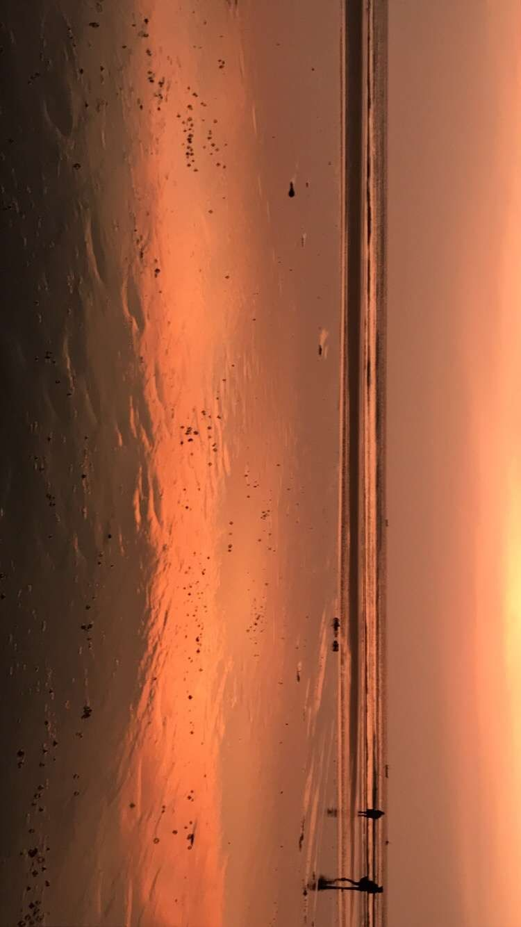 Photo of Goa By shubham salunke