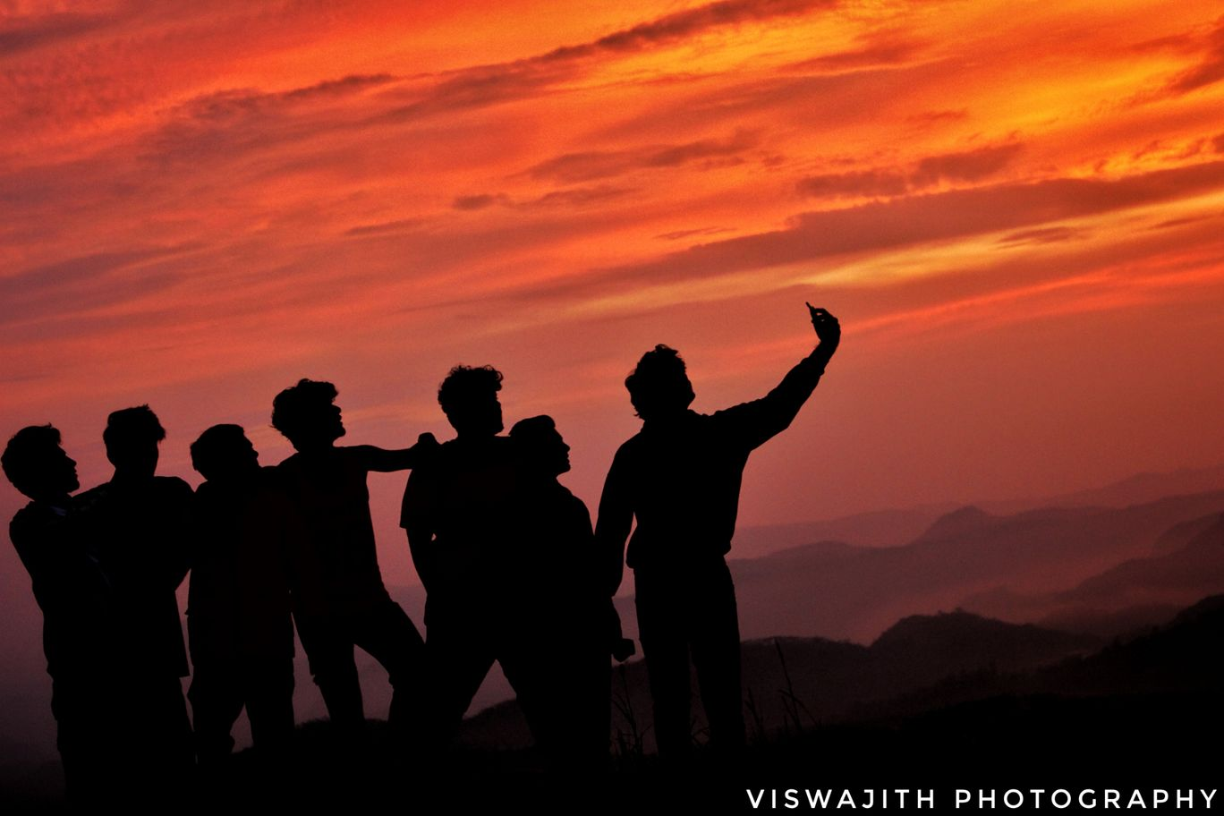 Photo of Idukki By Viswajith