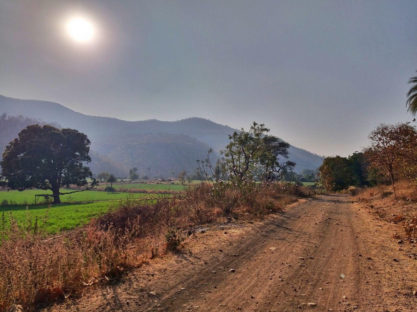 Photo of Indore By Abhishek Kher