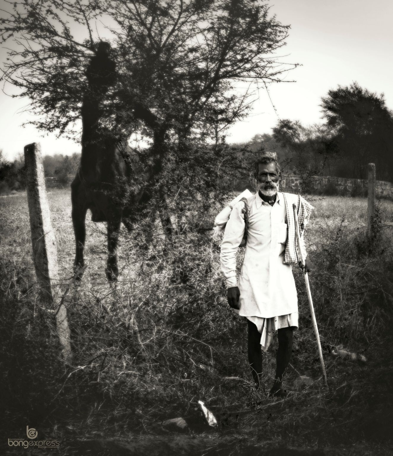 Photo of Rajasthan By Shatabdi Chakraborty