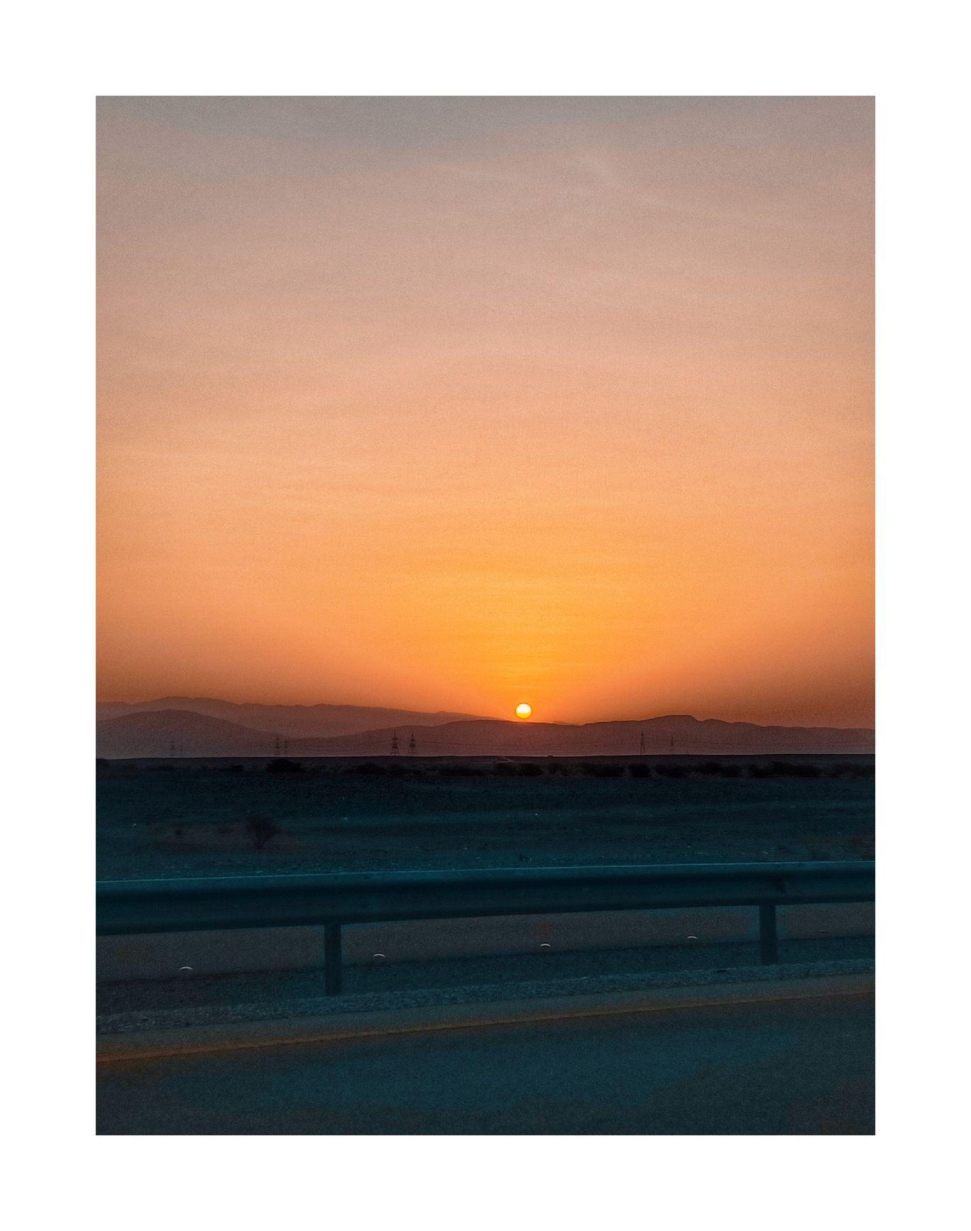 Photo of Oman By Kiran Menon