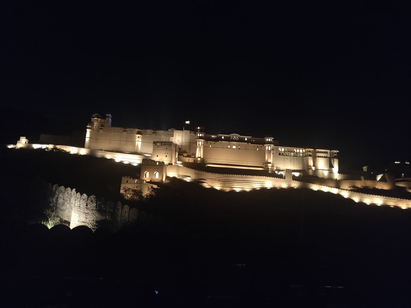 Photo of Trident Hotel Jaipur By Priya & Raghav