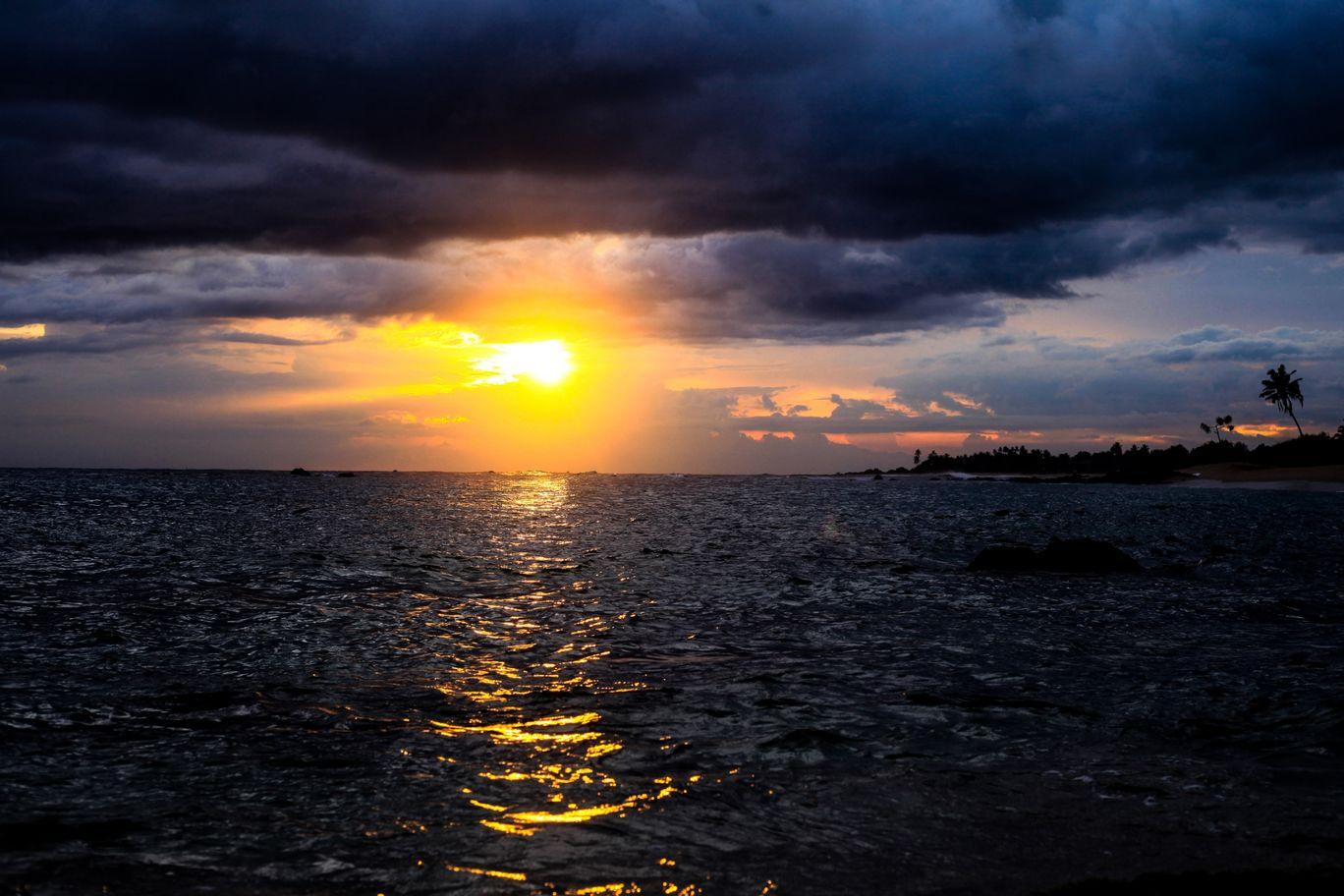 Photo of Sri Lanka By Ragav Rajkumar