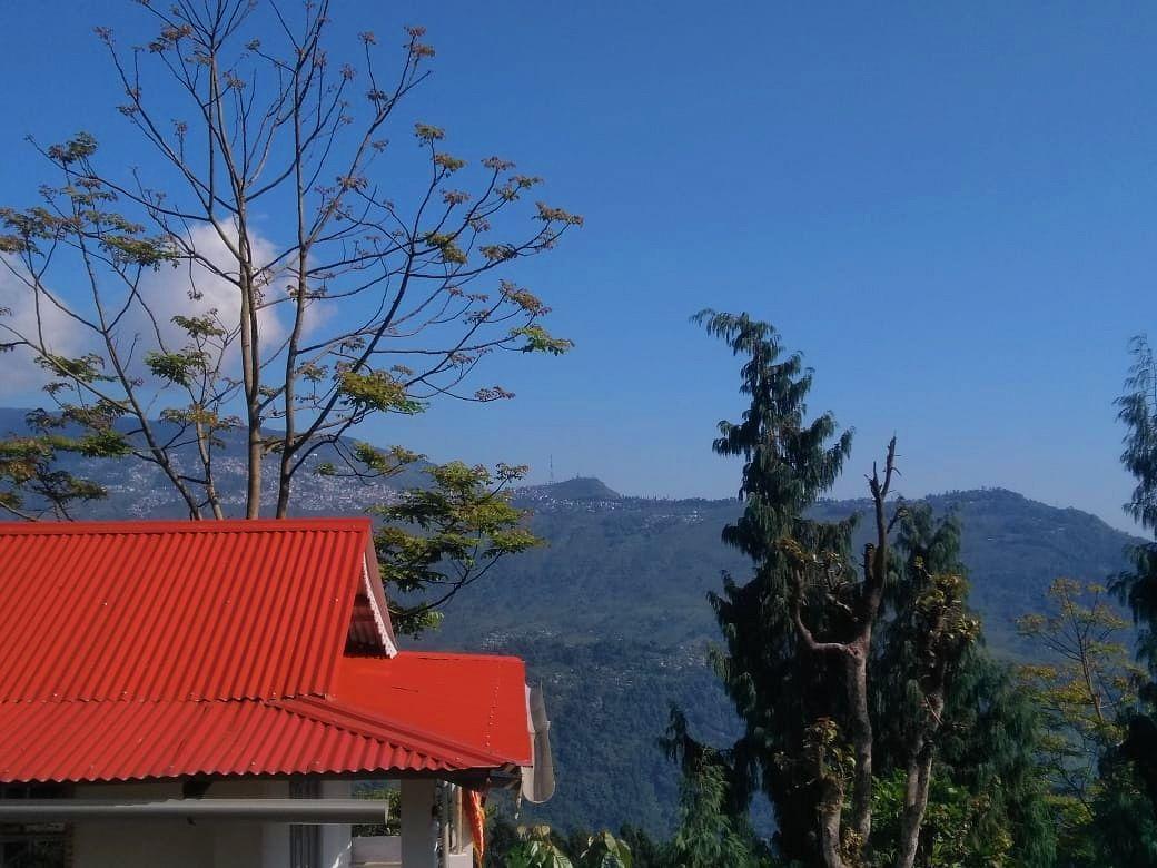 Photo of Kalimpong By Sneha Khati