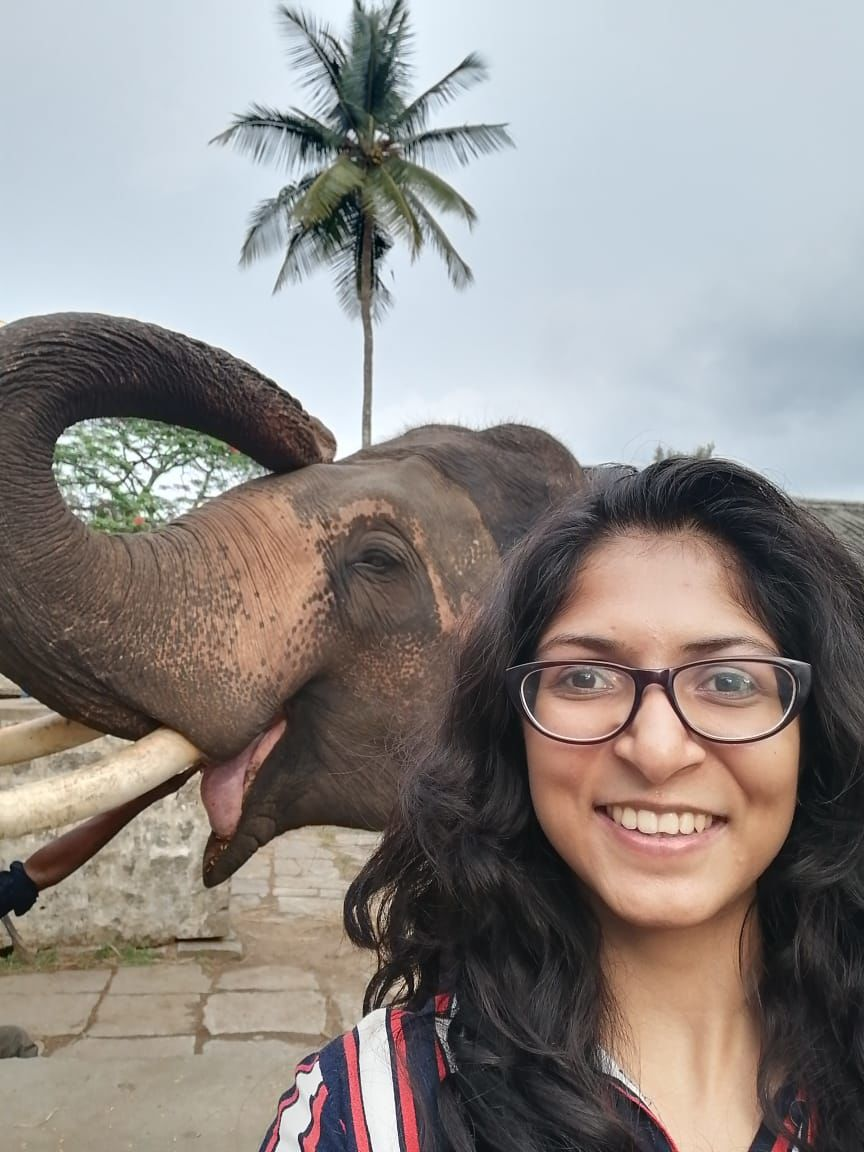 Photo of Coorg By Sneha S