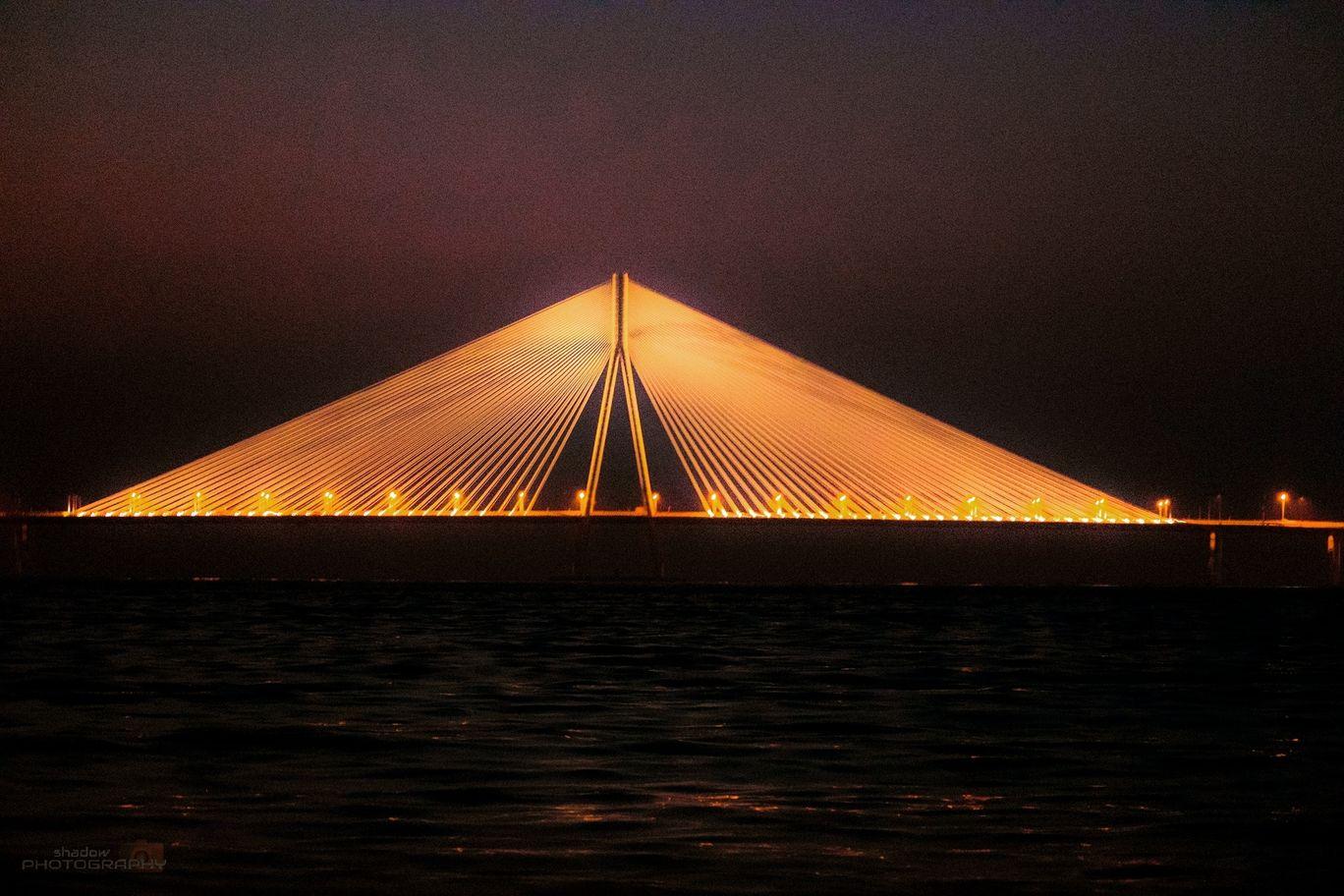 Photo of Mumbai By Anurag Gunjan