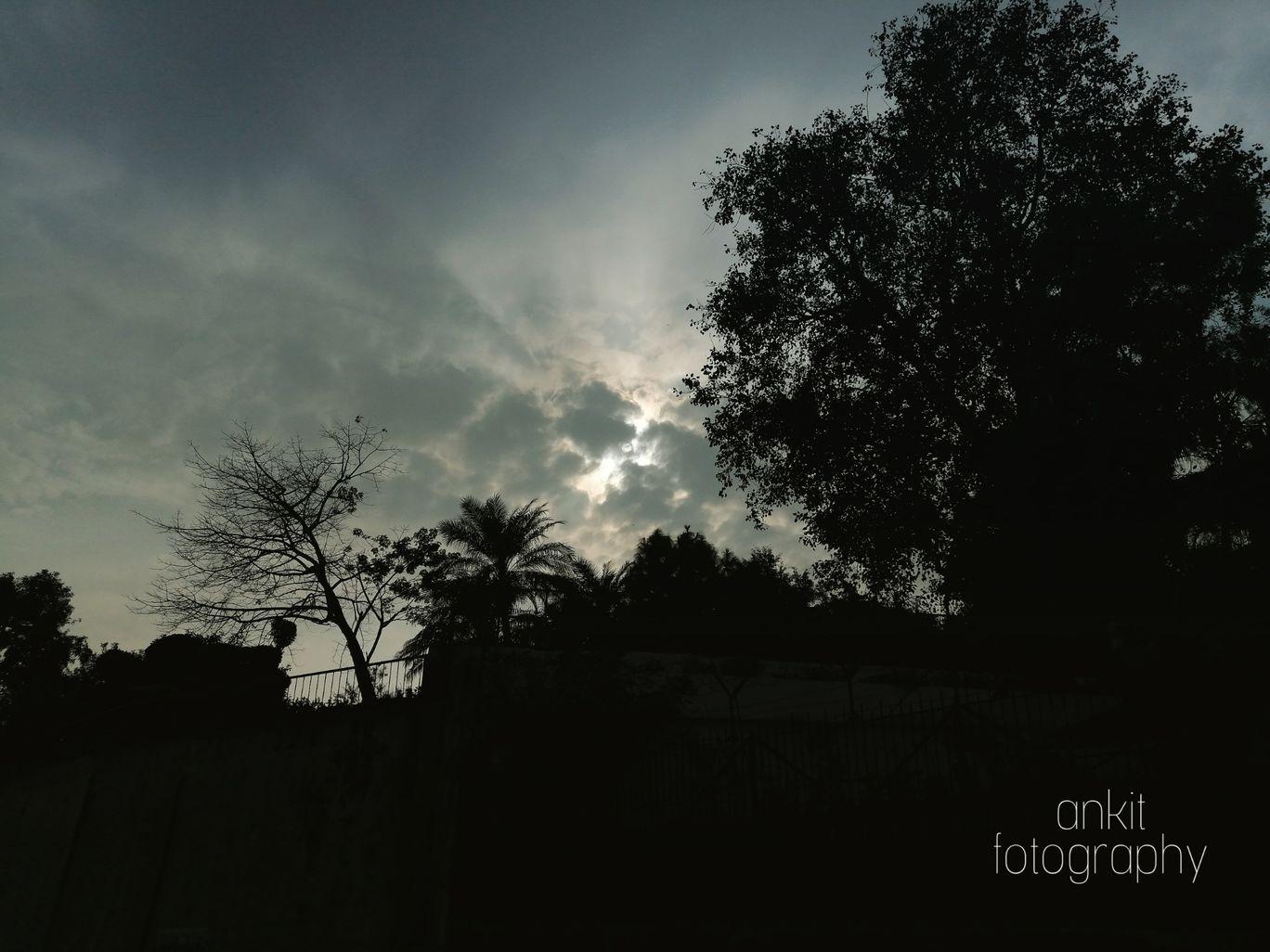 Photo of Rishikesh By Ankit Gupta