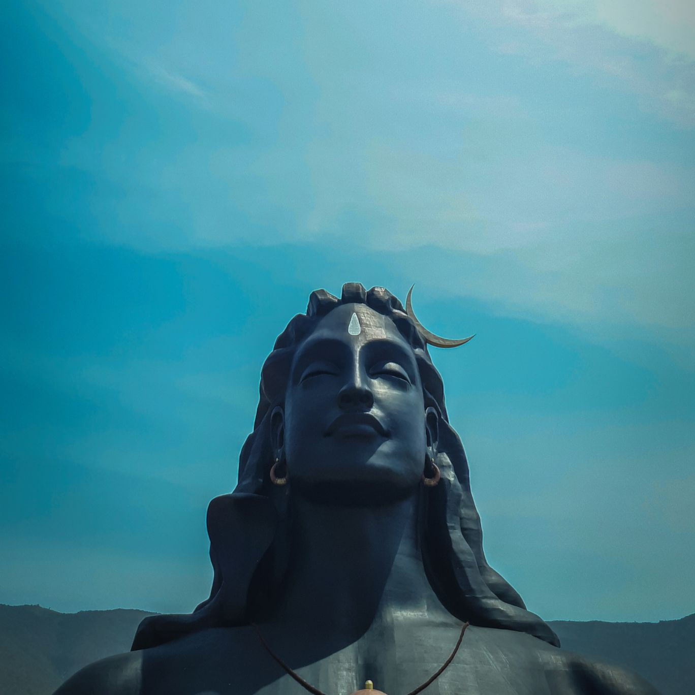 Photo of Isha Yoga Center By Avinash
