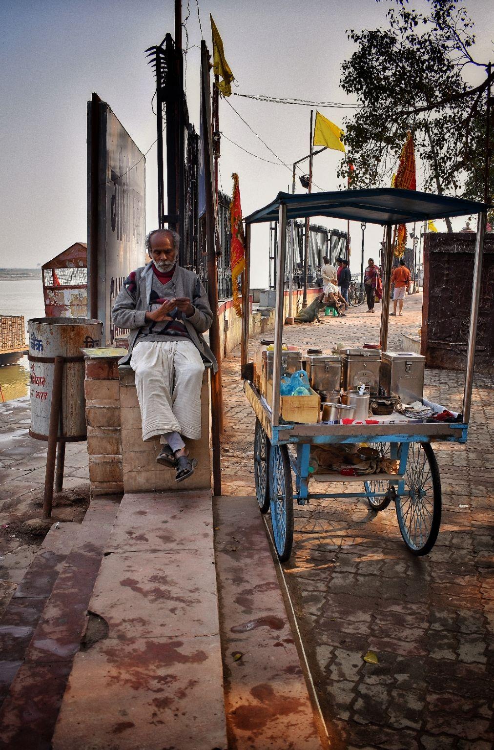 Photo of Patna By Abhinav Sinha