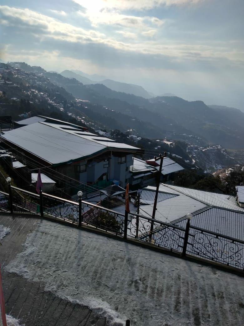 Photo of Uttarakhand By Pawan divte