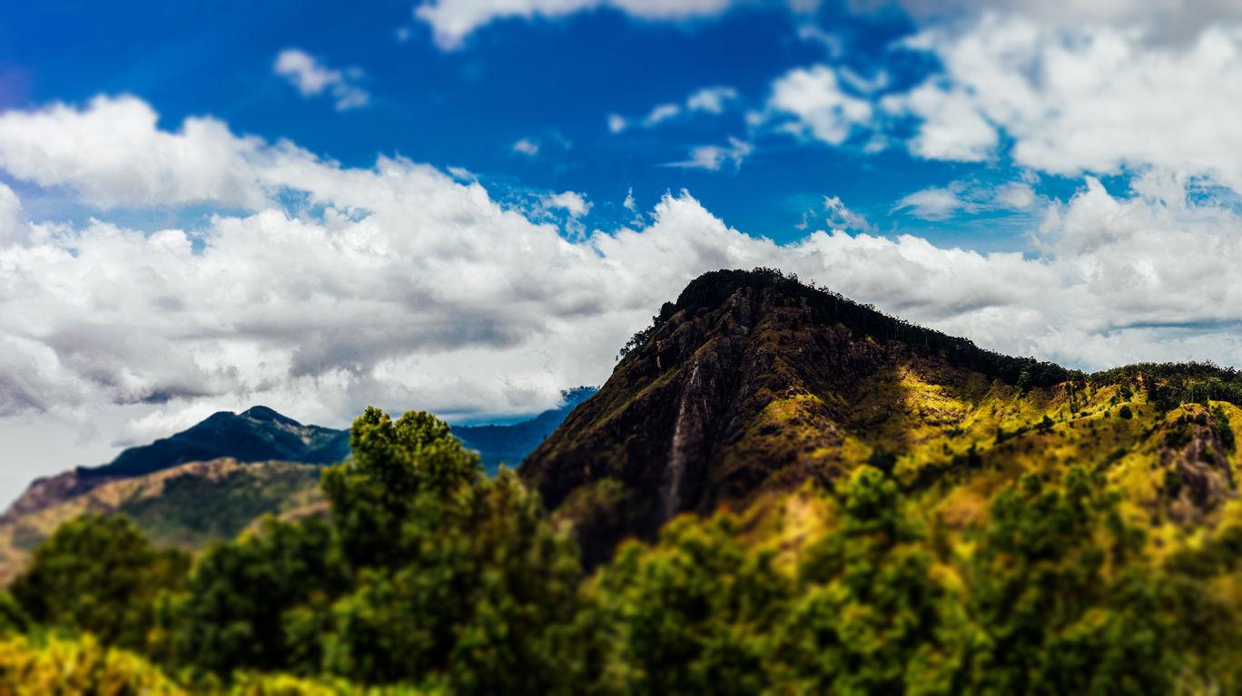 Photo of || Srilanka || By Shreyas Hegde