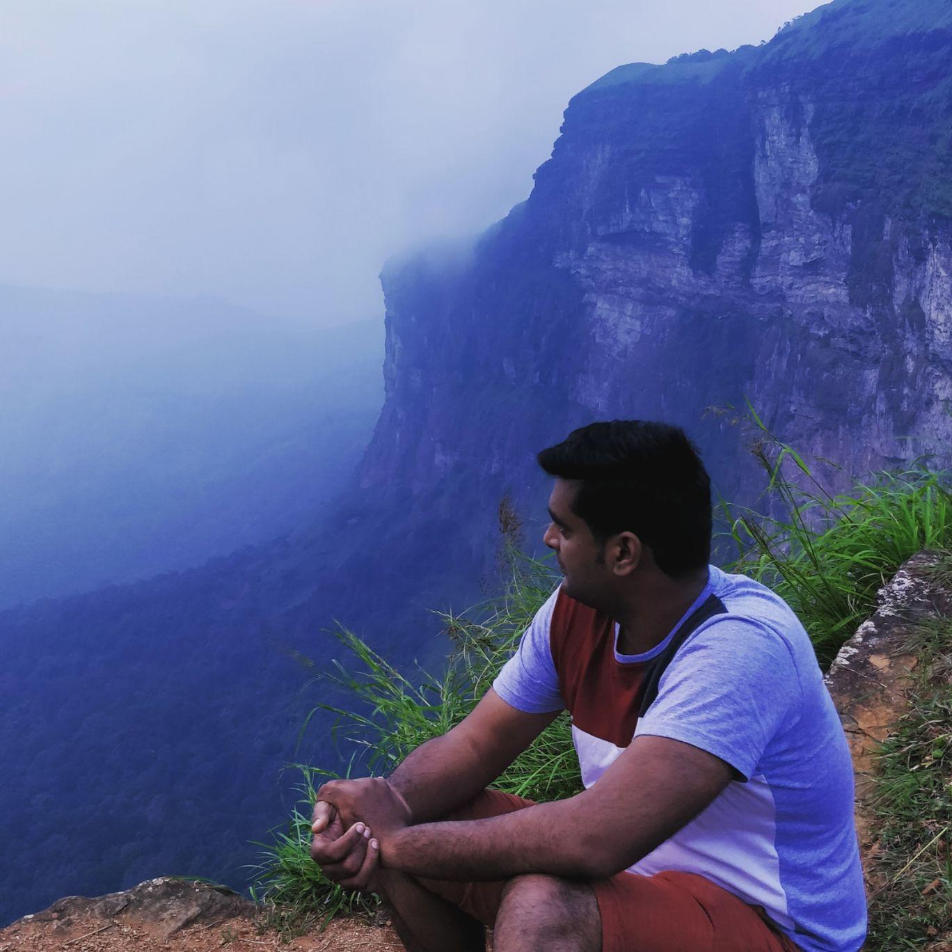 Photo of Gatikallu Homestay By Ramraj