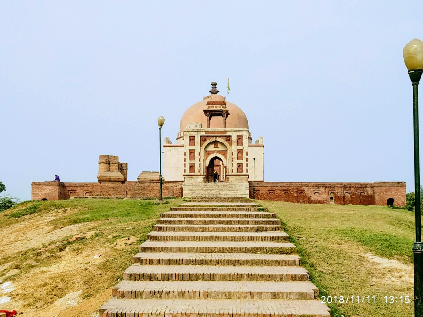 Photo of Sonipat By Deepek kumar