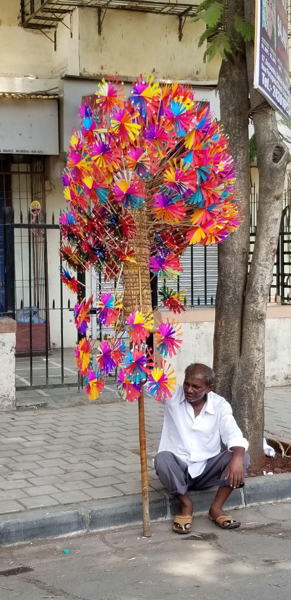 Photo of Siddhivinayak Mandir Dadar West By Shibya Pandey