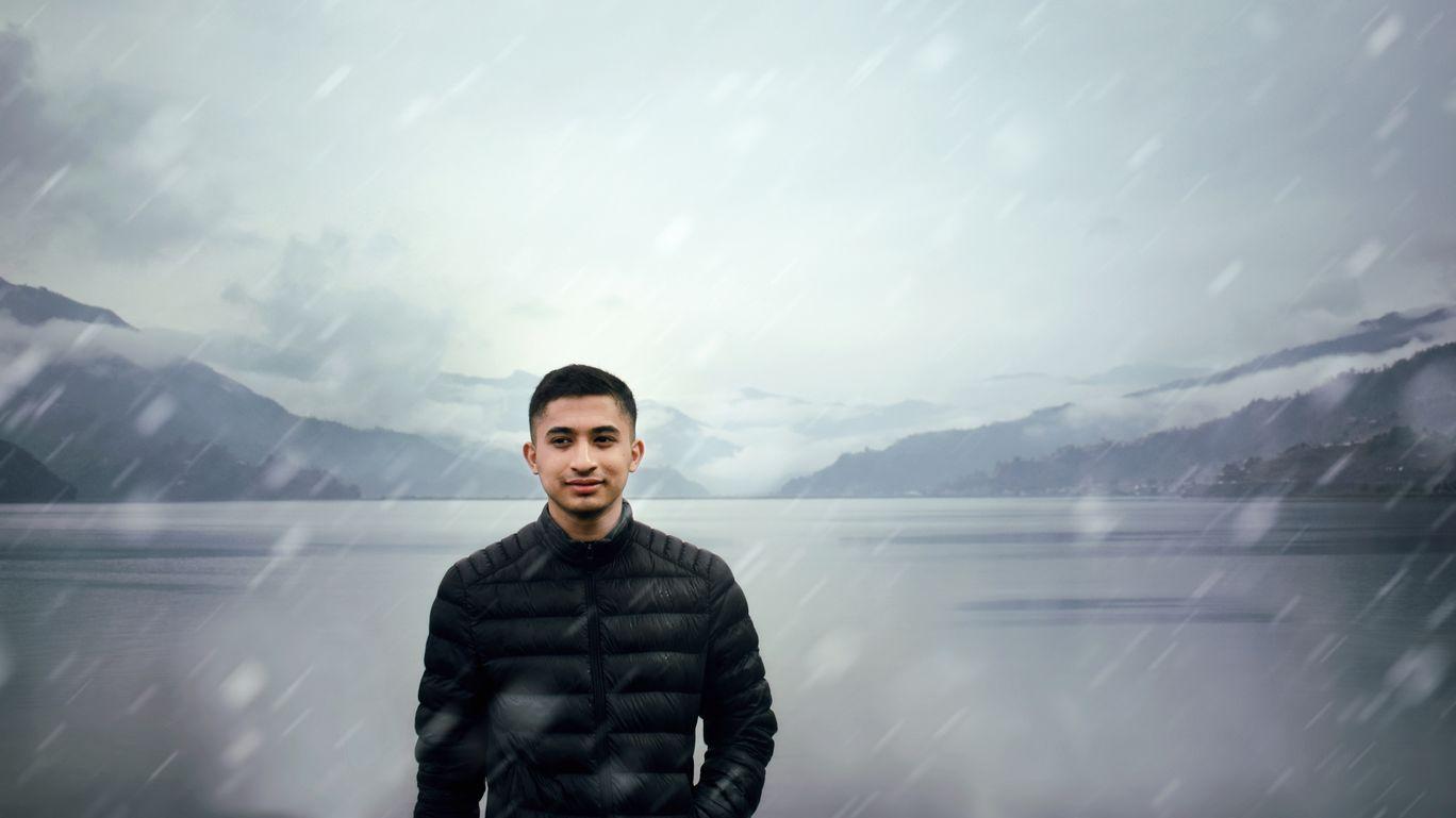 Photo of Phewa Tal (Fewa Lake) By Prayash Nepal