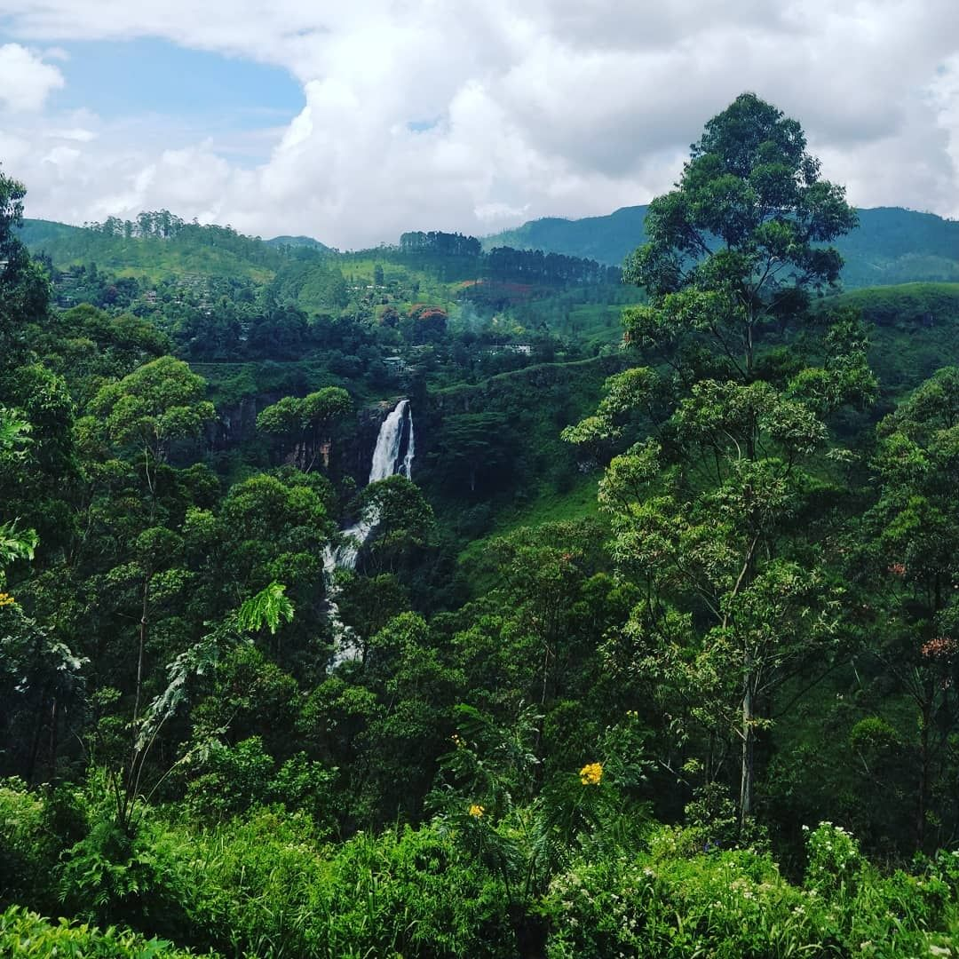 Photo of Sri Lanka By Anuradha